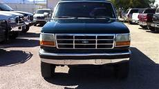 all car manuals free 1995 ford f250 electronic valve timing 1995 ford f250 7 3l manual 4x4 youtube