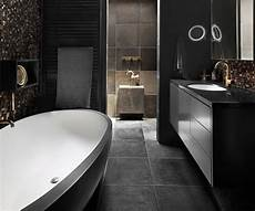 Bathroom Edit Inspirational Designs