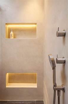 dusche ohne tür dusche ohne fliesen renovieren sie ihr badezimmer ohne fliesen fugenloses bad badezimmer