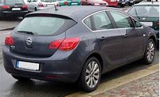 opel astra j file opel astra j heck jpg wikimedia commons