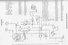 automotive wiring diagrams under repository circuits
