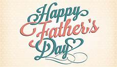 fathers day gif images and pictures free download 2019 festival
