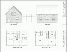 structural insulated panel house plans beautiful sip homes floor plans new home plans design