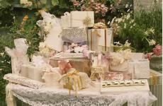 Wedding Gift Amounts