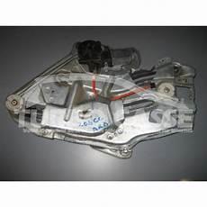 leve vitre arriere gauche 206 cc l 232 ve vitre 233 lectrique arri 232 re droit peugeot 206 cc turbo