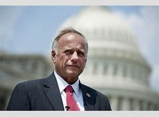 Iowa Steve King Results,Rep Steve King ousted: Iowa GOP nominates state Sen,Steve king iowa quotes|2020-06-04