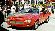 online service manuals 1971 pontiac gto electronic toll collection pontiac gto heaven picture gallery