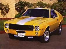 1970 Amc Amx  Google Search AMC Cars Antique