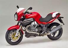 Moto Guzzi Moto Guzzi Breva 1200 Sport Moto Zombdrive