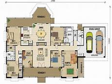 looney ricks kiss house plans looney ricks kiss house plans acreage house plan house