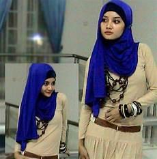 Model Jilbab Terbaru 2012 Infokuh