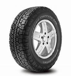 bf goodrich at bf goodrich rugged terrain t a tires
