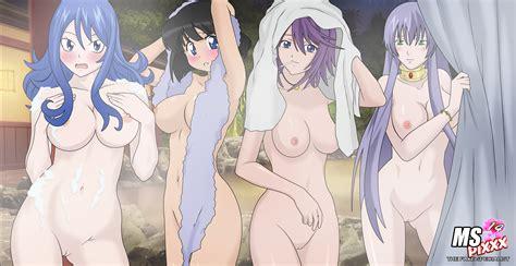 Japan Nude Thumbs