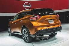 Calendrier 2018 Toutes Les Nouveaut 233 S Automobiles 224