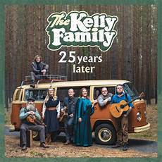 Neues Family - the family 25 years later 2019 187 freealbums biz
