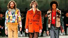 70s fashion for how to get the 1970s style the