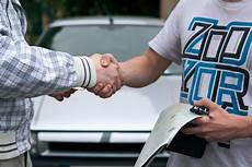 auto verkaufen tipps zum gebrauchtwagenverkauf autobild de