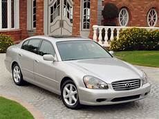 how do cars engines work 2004 infiniti q electronic valve timing infiniti q45 2003 pictures information specs