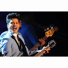 bruno mars tour dates and concert tickets eventful
