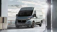 fiat ducato 2020 neuer 2 3 liter diesel und bald auch