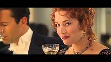 titanic 1997 official trailer youtube