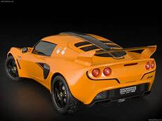 how to learn all about cars 2010 lotus elise lane departure warning august 2010 automobile