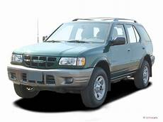 all car manuals free 1997 isuzu oasis seat position control 2004 isuzu rodeo pictures photos gallery the car connection
