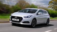 Hyundai I40 2019 - 2019 hyundai i40 cw review and colors 2019 2020 hyundai