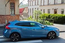 volvo v40 r design model year 2016 volvo cars global