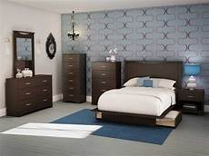 Bedroom Color Ideas With Furniture by Modern Interior Decoration Paint Color For Master Bedroom