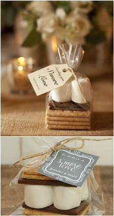 Wedding Favours Ideas Diy