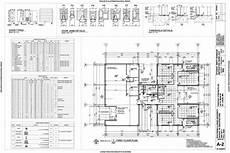precast concrete house plans as part of a building construction course focusing on