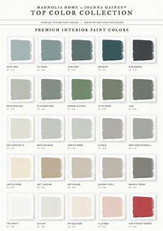 paint colors used by magnolia homes dining room paint color magnolia homes paint dining