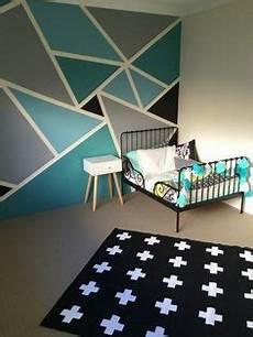 Die Besten 25 Wand Streichen Muster Ideen Auf
