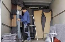 umzug ins ausland auswandern auf zeit myhammer magazin