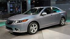 automotive repair manual 2010 acura tsx parking system 2010 los angeles auto show 2011 acura tsx live photos
