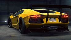 I M Addicted To Need For Speed No Limits And I Need Help