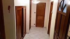 transformer une porte classique en porte atelier we
