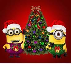 funny christmas minions merry christmas 2015 minions