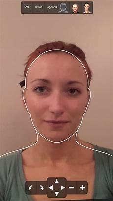 test welche wandfarbe passt zu pin jule fragezeichen auf haare in 2019 haarfarben