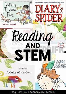 concepts and challenges science worksheets 13435 reading and stem together here s a post suggesting five picture and five stem challenges