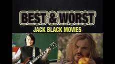 best black best worst black
