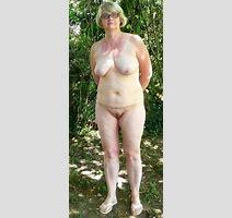 Senior Citizens Naked Tits Best Porno