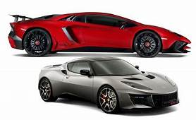 2016 Lotus Evora 400 Photos And Info  News Car Driver