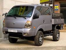 272 Best Commercial Vehicles Images On Pinterest  Classic