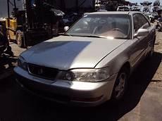 how petrol cars work 1998 acura cl regenerative braking 1997 1998 1999 acura cl main fuel pump relay box 39400 sv4 003 ebay
