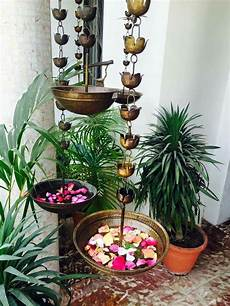 Indian Home Decor Ideas In Usa by Best 25 Indian Interiors Ideas On Indian