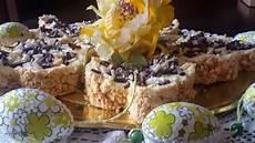 cheesecake crema pasticcera colombelle di cheesecake alla crema pasticcera ricetta ed ingredienti dei foodblogger italiani