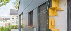 isolation toiture par l intérieur prix prix d une isolation thermique par l ext 233 rieur