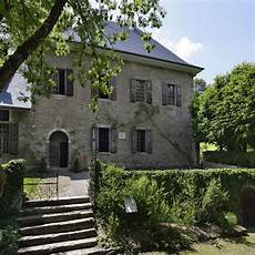 Les Charmettes Maison De Jean Jacques Rousseau Chamb 233 Ry